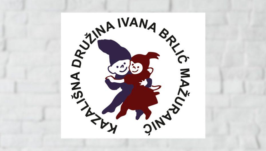 RADIONICA IZRADE POP-UP LUTAKA