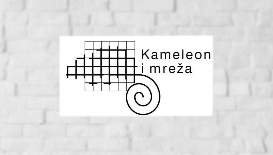 Kameleon & Mreža