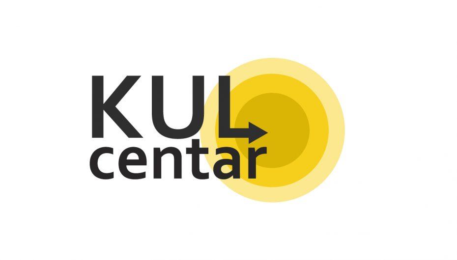 """III dan edukacije """"Novi oblici upravljanja u kulturi u Centru mladih u Slavonskom Brodu"""""""